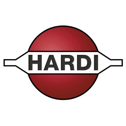 Pilt tootja Hardi