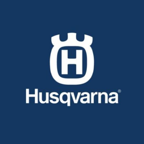 Särk Husqvarna XL   pilt
