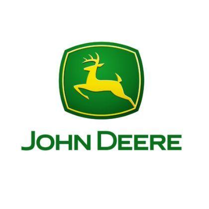 Pilt tootja John Deere