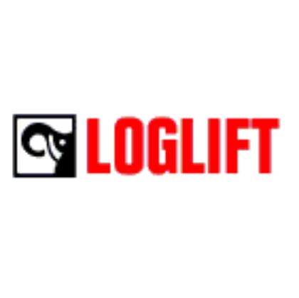 Pilt tootja Loglift