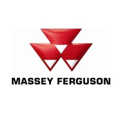 Pilt tootja Massey Ferguson