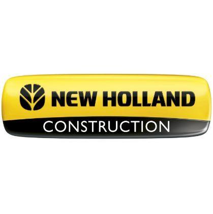 Pilt tootja New Holland