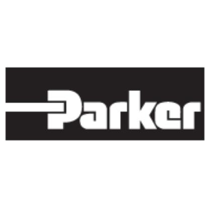 Pilt tootja Parker